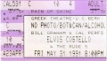 1991-05-31 Berkeley ticket 1.jpg