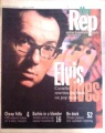 1999-06-03 Arizona Republic The Rep cover.jpg