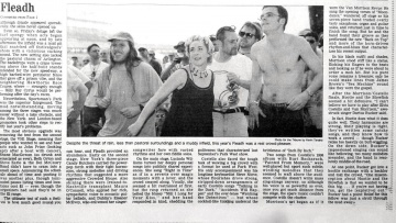 1999-06-14 Chicago Tribune page 6-03 clipping 01.jpg