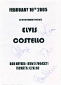 2005-02-17 Liverpool concert flyer signed.jpg