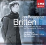 Benjamin Britten Serenade Ian Bostridge album cover.jpg