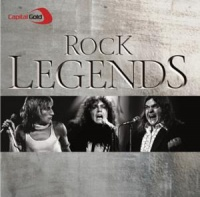 Capital Gold Rock Legends album cover.jpg