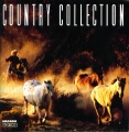 Country Collection album cover.jpg