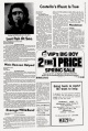 1978-04-10 New Mexico Daily Lobo page 09.jpg