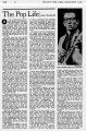 1978-05-05 New York Times page C-10 clipping 01.jpg