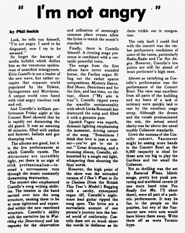 1978-11-24 Simon Fraser University Peak page 11 clipping 01.jpg