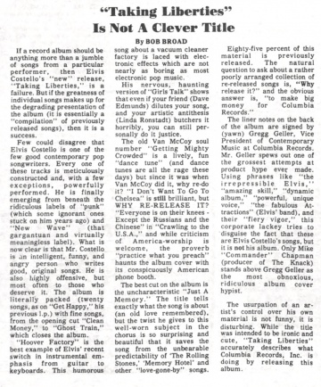 1980-09-30 Connecticut College Voice page 04 clipping 01.jpg
