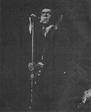 1981-04-00 Pop Rock Special photo 03.jpg