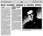 1981-11-29 Orange County Register page L2 clipping 01.jpg