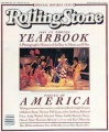 1981-12-24 Rolling Stone cover.jpg
