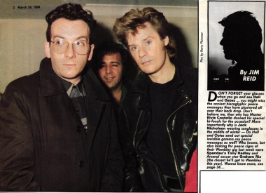 1984-03-24 Record Mirror page 02 clipping 01.jpg