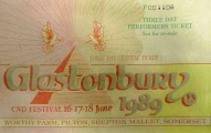 1989-06-17 Glastonbury ticket.jpg