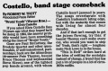 1994-05-13 Rome News-Tribune page 55 clipping 01.jpg