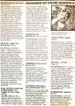 1994-07-02 New Musical Express clipping 01.jpg