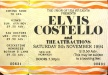 1994-11-05 Norwich ticket 2.jpg