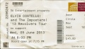2013-06-05 London ticket 1.jpg