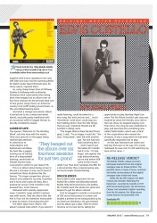2015-01-00 Hi-Fi News & Record Review page 79.jpg