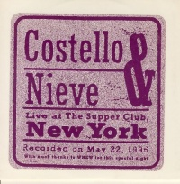 Live At The Supper Club New York promo sleeve.jpg