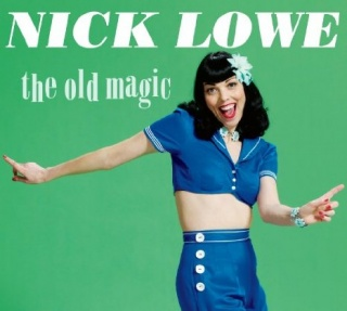 Nick Lowe The Old Magic album cover.jpg