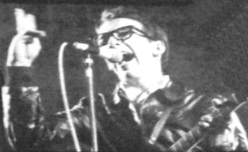 1977-11-12 Melody Maker photo 01 px.jpg