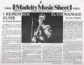 1978-04-10 Madcity Music Sheet page 01 clipping 01.jpg