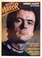1979-03-03 Record Mirror cover.jpg