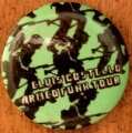 1979 Armed Funk Tour button.jpg