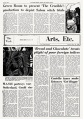 1980-03-18 Franklin & Marshall College Reporter page 09.jpg