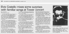 1981-01-31 Allentown Morning Call, Weekender page 56 clipping 01.jpg