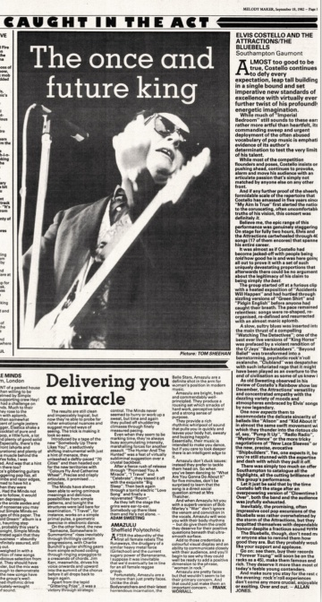1982-09-18 Melody Maker page 33 clipping.jpg