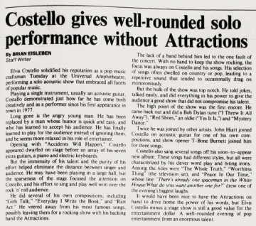 1984-05-04 Cal State Northridge Daily Sundial page E5 clipping 01.jpg