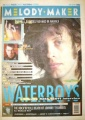 1991-05-18 Melody Maker cover.jpg