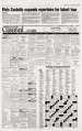 1994-05-15 Decatur Herald & Review page.jpg