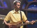 1999-09-26 Saturday Night Live 29.jpg