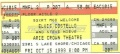 1999-10-15 Chicago ticket 2.jpg