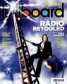 2007-06-02 Billboard cover.jpg