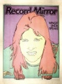 1978-03-25 Record Mirror cover.jpg
