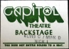 1978-05-05 Passaic stage pass.jpg