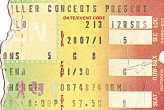 1979-02-13 Long Beach ticket.jpg