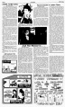 1980-04-18 Hobart and William Smith Colleges Herald page 08.jpg