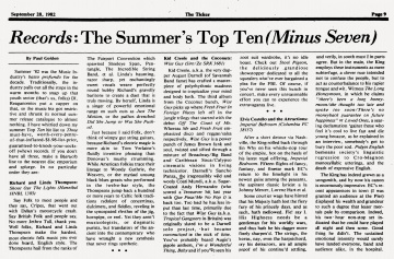 1982-09-28 Baruch College Ticker page 09 clipping 01.jpg