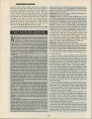 1989-03-00 Musician page 78.jpg