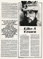 1989-03-15 East Coast Rocker page 25.jpg