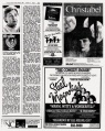 1989-09-03 Chicago Tribune page 13-07.jpg