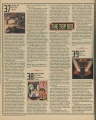 1989-11-16 Rolling Stone page 96.jpg
