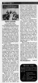 1993-01-29 Miami University Student Friday!, page 03 clipping 01.jpg