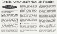 1996-08-29 Los Angeles Times clipping 01.jpg