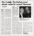 1998-10-15 Brandeis University Justice page 33 clipping 01.jpg