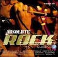 Absolute Rock Classics Vol 3 album cover.jpg
