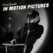 In Motion Pictures album cover.jpg